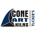 Cone Art