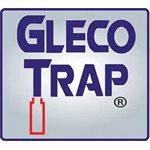 Gleco Trap
