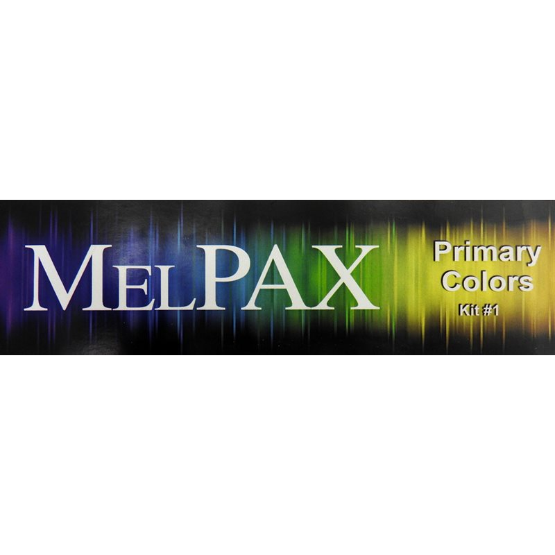 MelPAx