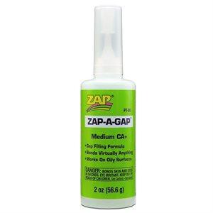 Zap-A-Gap Vert