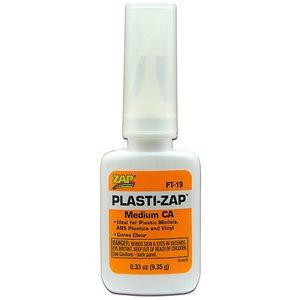 Plasti-Zap