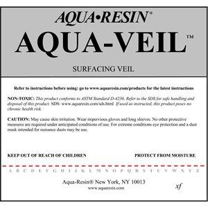 Aqua-Veil