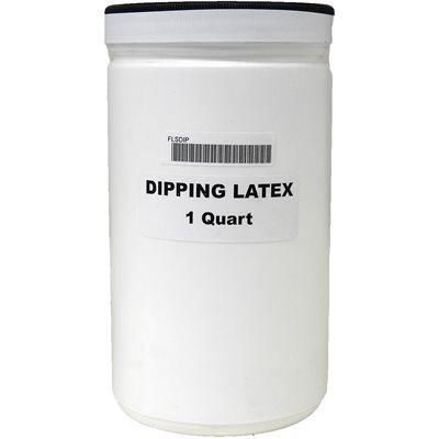 Dipping Latex