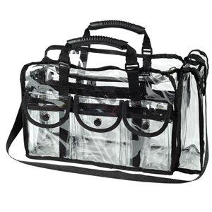 Carry-All Set Bag
