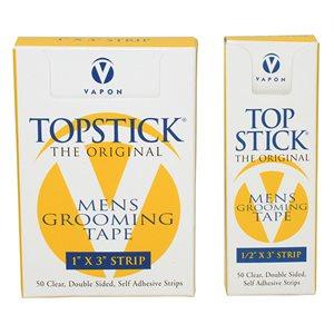 Topstick