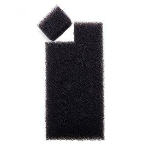 Stipple Sponge Block