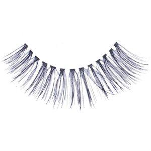 Monda - False Eyelashes - MSL 218