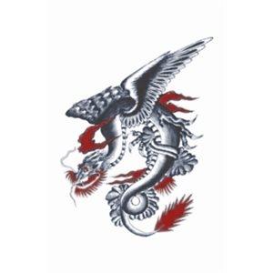 Dragon 1912