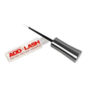 ADD-A-LASH