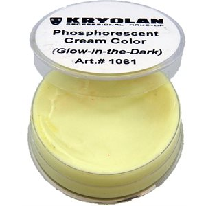 KY - Crème Phosphorescente