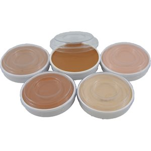 Ultra Foundation Refill