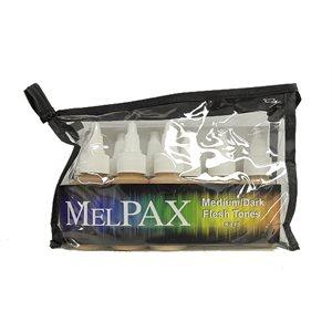 Ensemble Pax Paint #5 - Med / Dark Fleshtone