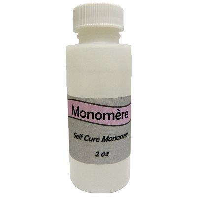 Self Cure Monomer
