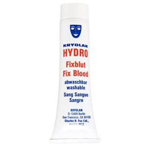 Hydro Fix Blood