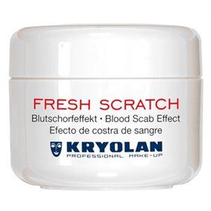 Fresh Scab & Scratch