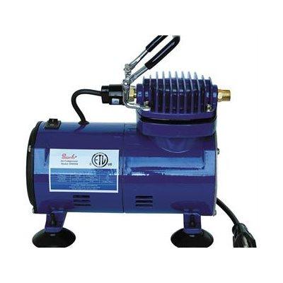 D500 Compresseur