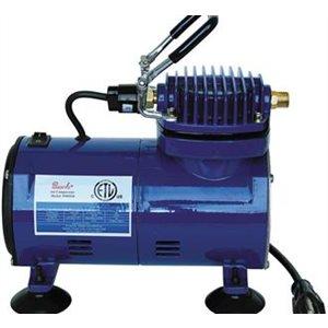 D500 Compressor