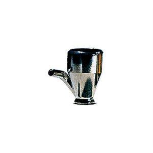 H-1 / 4-OZ Metal Cup