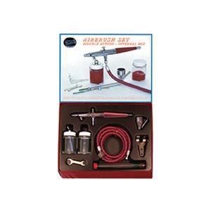 Airbrush Kit - VL Model