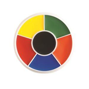 Pro Rainbow