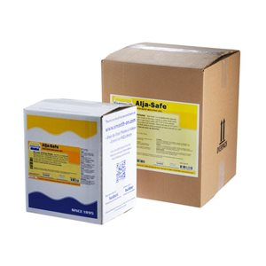 Alja-Safe - Original