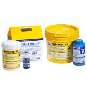 Mold Max 25