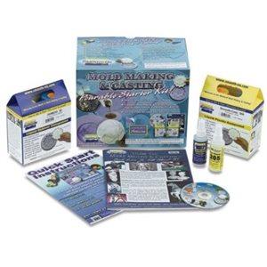 OOMOO - Starter Kit