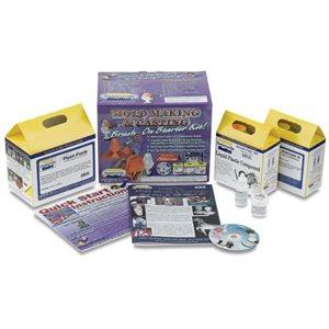 Rebound 25 - Starter Kit