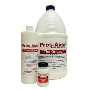 "Pros-Aid Adhesive ""The Original"""